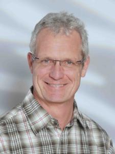 Andreas Birmes