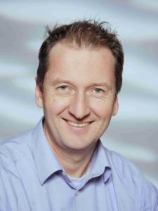 Stefan Kleeberg