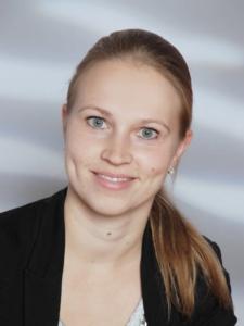 Anna Krömer
